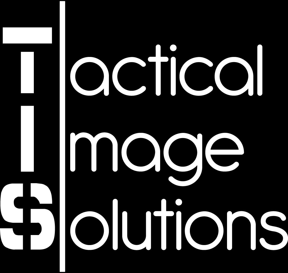Tactical Image Solutions